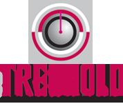 Logo_Treshold_breed